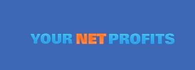 YourNetProfits Review – Big Scam or Legit 0.15% Hourly ROI