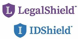 Legal Shield Review – Scam or Legit? The Truth