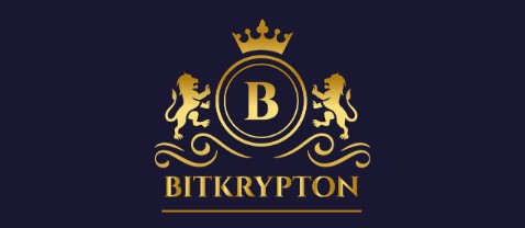 BitKrypton Review – Legit Daily ROI MLM or Big Scam