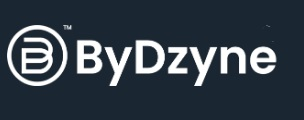 ByDzyne Review – (2020) Legit MLM or Huge Scam?