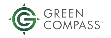 Green Compass Global Review – (2020) Legit Business or Big Scam?