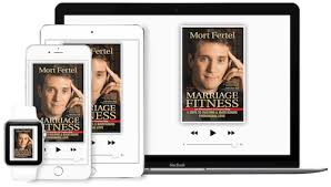 MarriageMax Review Audio Learning Image