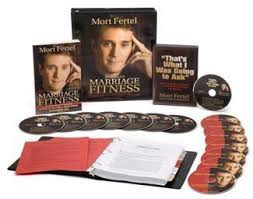 MarriageMax Review Tele Boot Camp Product image