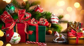 Top 10 Christmas Gifts 2020 Gift Ideas Review