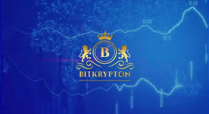 BitKrypton Review The Products