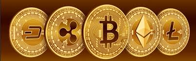 What is Cryptocurrency for Beginners Cryptocurrency image 2