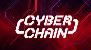 CyberChain Review – Legit Tron MLM or Big Ponzi Scheme