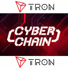 CyberChain review CyberChain Products CyberChain Cryptocurrency