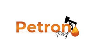 PetronPay Review – Big Scam or Legit Huge ROI MLM?