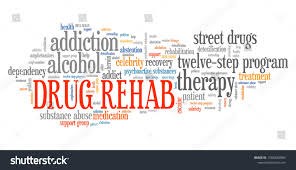How to get free from addiction  Addiction 12 step recovery collage