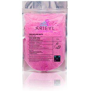 Arieyl Products website-you-dew-you-295x295