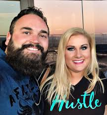 Arieyl review travis and kristen butler Arieyl company ceo and onwers image