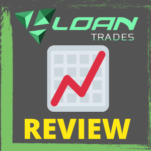Loan Trades Review: Legit 3% Daily Crypto ROI Or Big Scam?