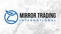 Mirror Trading News Review – FSCA Investigation And CEO Is Missing!