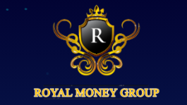 Royal Money Group Review – Is it a legit Crypto MLM or a RunSage Reboot?