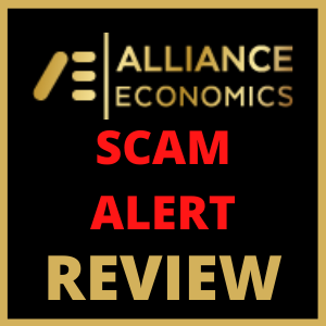 Alliance Economics Review – Legit US MLM or Gifting Scam?