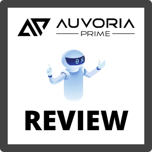 Auvoria Prime Review – Legit Forex Trading MLM Or Huge Scam?