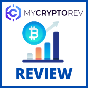 my crypto rev review my crypto rev logo feature image