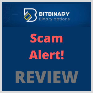 BitBinary Review – Legit 3% Daily ROI Crypto MLM or Huge Scam?
