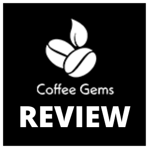 CoffeeGems Review – Legit Coffee MLM or Big Scam?