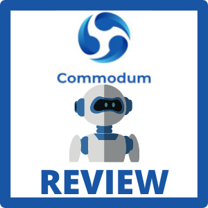 Commodum Review – Legit Trading Bot MLM or Big Scam?