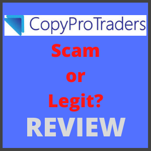 Copy Pro Traders Review – Legit Crypto MLM or Scam?