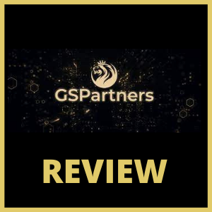 GSPartners Review – Legit Crypto MLM or Karatbars Scam?