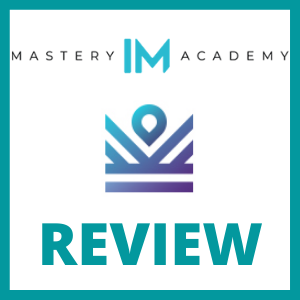 IM Mastery Academy Review – 2021 – Legit Forex MLM or Scam?