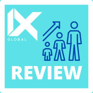 iX Global Review – Legit EDU MLM Company or Huge Scam?