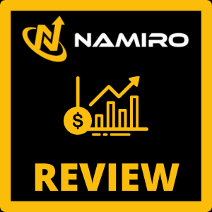 Namiro Review – Legit Monthly ROI Crypto MLM or Huge Scam?