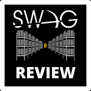 Swag Review – Legit BitCoin Mining MLM or Big Scam?