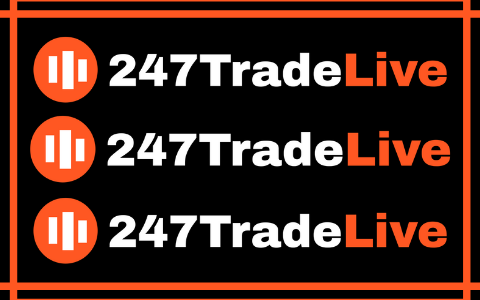 247tradelive review 247tradelive company logo image