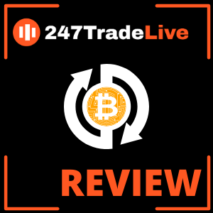 247TradeLive Review – Legit Forex Crypto Trading or Scam?