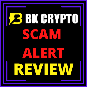 BK Crypto Review – Legit Big Profit or Scam Mining Cycle Copy?
