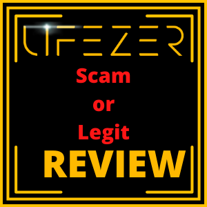 Lifezer Review – Legit 5% Daily ROI MLM or Big Scam?