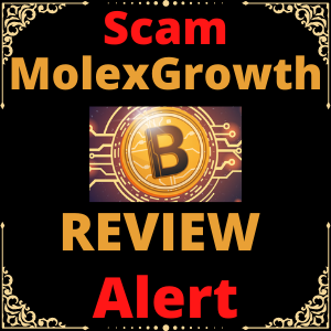 MolexGrowth Review – Legit Crypto Investment MLM or Scam?