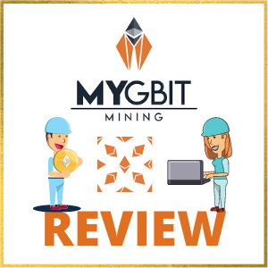 MyGBit Review – Legit Crypto Mining MLM or Big Scam?