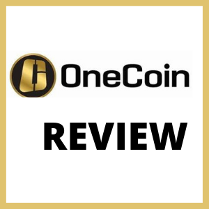 OneCoin Review – How Ruja Ignatova Scammed The World And Vanished