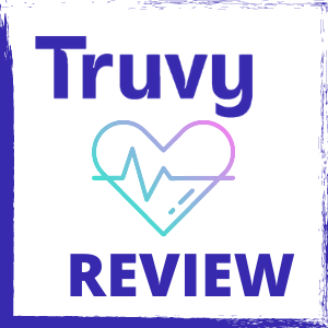 Truvy Review – Legit Wellness Product MLM or Scam?