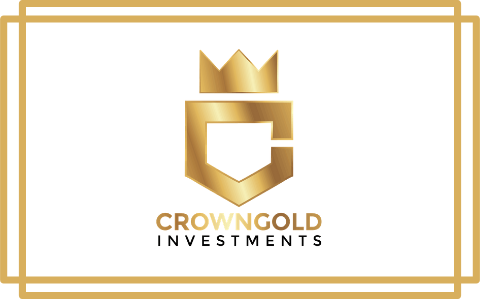 crown gold investments review crown gold investments company logo image