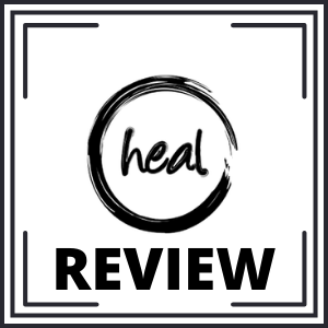 Heal Worldwide Review – (2021) Legit Health Products MLM or Scam?